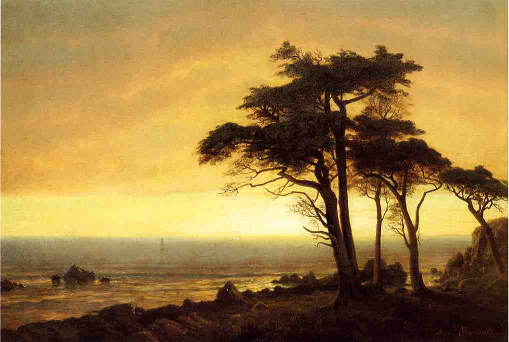Bierstadt_Albert_California_Coast
